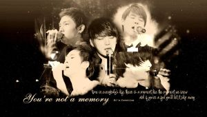 Happy the Eighth Anniversary TVXQ by BiLyBao