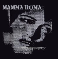 Mamma Roma by iFlay