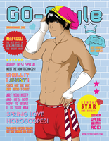 Go-Style Cover1 by cjjoughin