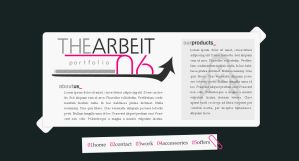 TheArbeit web06 by ivelt