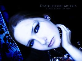 Death before my eyes by dreamfall-girl