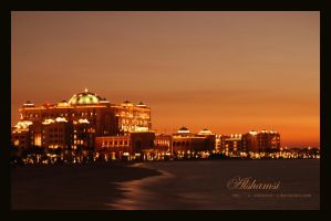 :: Breath the air of luxury :: by x-alshamsi-x