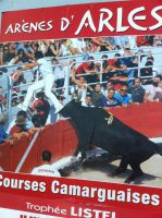 Bullfighters are ninjas. by Thatguyuare