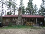 MY FAMILIES CABIN by KerensaW