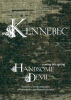 Kennebec temp handbill 05 by noise-aesthetic