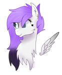 (C) Milky-Kitty by SprinkleDashYT