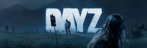DayZ Standalone - reddit by ThomasJakeRoss