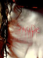 Suicide by deathswife666