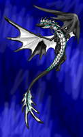 Dec. Request-Rio by Scatha-the-Worm