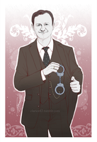 Mystrade - Typical Items 2 by RedPassion