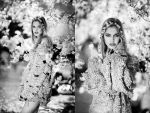 Ella by larafairie