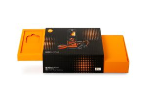 Burgopak-motorokr Duo-packaging-open Right-01 by Burgopak