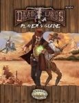 Deadlands Reloaded Players Guide PDF by Sadizzm