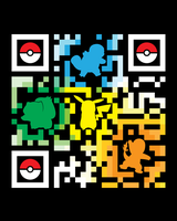 Poke-code by johnnygreek989