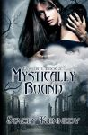 MysticallyBound-CoupleCoverEbook 800px by PJFriel