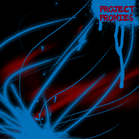 Project Pronies Teaser #6 by jonnydash