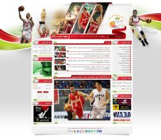 web site mahram by farandesing