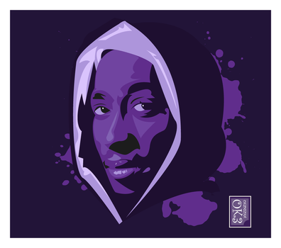 Pac by maxvision