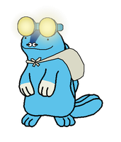 _656_froakie_by_todayisquagsireday-d896g