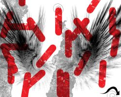 The Angels Bloody Return by JCADDICTION