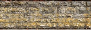 Stone Texture - 4 by AGF81