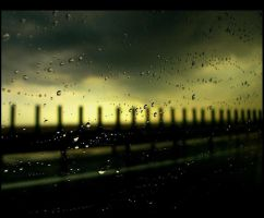 Riders On The Storm by stufff
