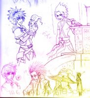 KH doodles 07 by angichan