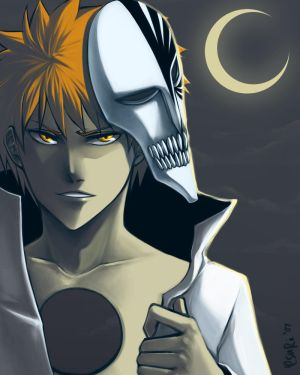 http://th04.deviantart.net/fs16/300W/f/2007/185/f/b/bleach___arrancar_ichigo_by_esuri.jpg