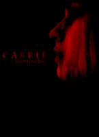 Carrie cover re-done by tamakari-chan