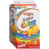 Color-rainbow-goldfish-crackers-18283139-500-500 by GoofterSmash