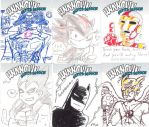 UnkownSketchSession cards 01 by theEyZmaster