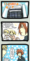 Move In To SNST? -Comic Strip- by Sweet-n-Spicy-Tea