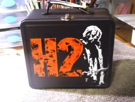 RZH2 Lunch Box-Front Panel by kreepykustomz