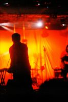 05-001: SummerSonic Festival by Artiste-Inconnue