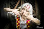 scary juzo xD by riemicho08