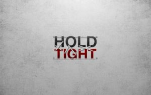 Hold Tight by Matt023