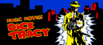 Music Movies- Dick Tracy by Namingway