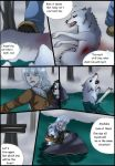 KH Together Chapter 13 -Page 26 by Jack-a-Lynn