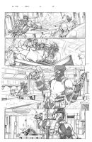 GI JOE 6 page 12 by RobertAtkins