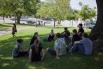 DevMeet Community Group by DivineError