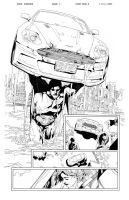 SUPERIOR by knockmesilly