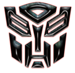 Transformers Icon by K-liss