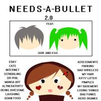 NEW ID by needs-a-bullet