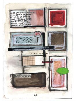 PAGE 6 by mathilde