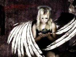 Angel by rev-Jesse-C
