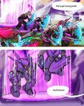 Company0051pg273 by jameson9101322