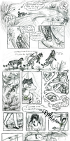 RoA: Thine Own Self pg6 by kulapti