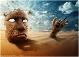 New Manipulation By Kemo-iQ by Kemo-iq