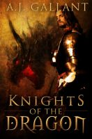 Knights of the Dragon by stacemyster