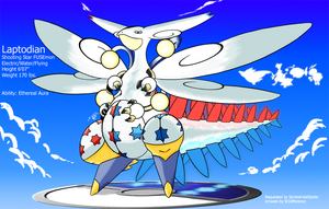 Request Fusion: Heaven by SCDifference